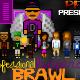 pfr-brawl