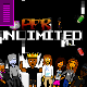 pfr-unlimited