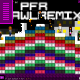 PFR Brawl Remix - by djcruize