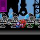 tunel-mutante-5