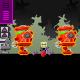 Robo World - by sonicmaniac43
