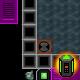 reactor-hacking