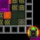 big-maze