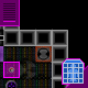jail-break