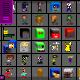 possible-sploder-fighterz-roster
