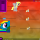 my-little-pony-the-official-game
