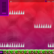 2 Player Epic Battle 2 Demo - by goomba64