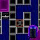 hacker-space