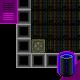 hacker-space-2