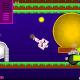 Pacman 2 - by hazmatsargent