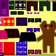 teddy-bear-workshop-make-your-own
