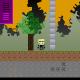 minecraft-2015-update