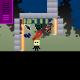 wurus-first-game