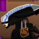 alien-versus-predator-gold
