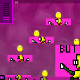 pacman-can-jump