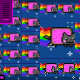 nyan-cat-express