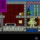 raid-the-tower