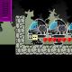 box-warrior-of-doom-clash-of-robots