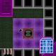 acid-maze