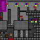 castle-run-physics-ii