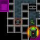 eliminador-de-aliens-2