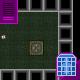 maze-mayhem
