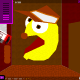 pacman-gets-beer-for-chrstmas