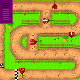 mario-kart-multiplayer-racing