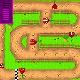 mario-kart-multiplayer-racing