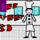 chef-career-3d