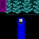 puzz-tunnel