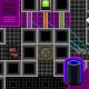 black-legon-1