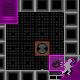 black-legon-3