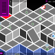 cube-defense-map-1