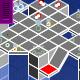 cube-defense-map-2