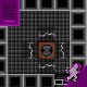 the-maze-game