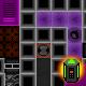 small-base