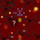 final-doom-1