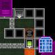 mission-rescue-the-scientist