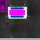 rocket-pad