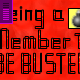 being-membership-to-be-busted-pt-1