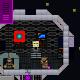 spacedesert-story-ep3