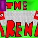 The Arena - by xsploder8