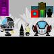 sploder-game