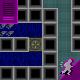 the-maze-of-doom