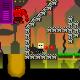 superplayer-5-levels