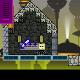 foxs-lol-en-zoek-game