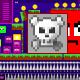 angry-blocks-2