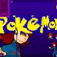pokemon-rival