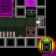 blow-reactor